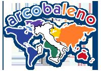 Associazione Arcobaleno ODV