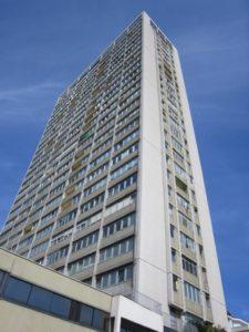 Grattacielo_di_Rimini_(maggio_2011)