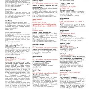 Interazioni 15 light-page-002